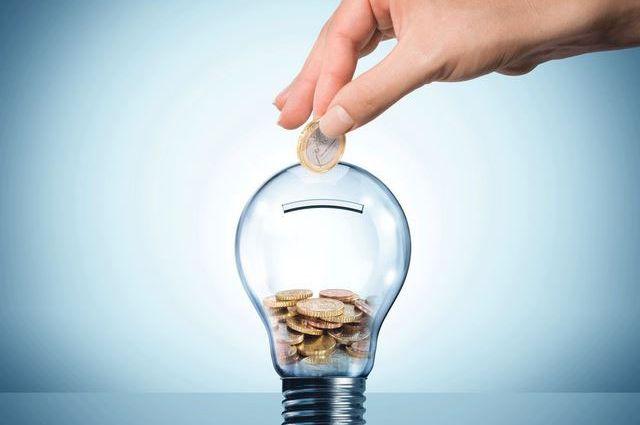 Электроэнергия с августа станет дешевле для одной категории потребителей