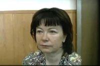 Наталью Стришнюю поместили в ростовское СИЗО до вынесения вердикта суда.