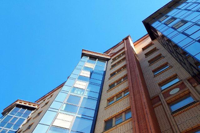 Среди новосибирцев, планирующих покупку жилья в недалёком будущем, возникла паника: из-за радикальных перемен цены на недвижимость могут резко подскочить.