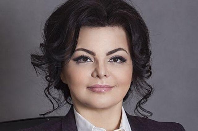 Экс-депутат Госдумы от Оренбуржья претендует на место в Мосгордуме