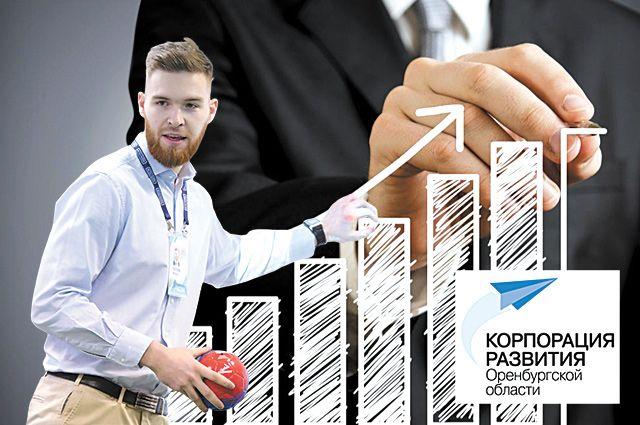 Игнат Петухов смог реализовать свой потенциал в самой успешной особой экономической зоне страны, а теперь ставит задачи по развитию инвестиционной привлекательности Оренбуржья.