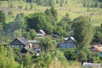 Регион станет первым в Сибирском федеральном округе и одним из первых стране, где компания «Ростелеком» выполнит свои обязательства по обеспечению беспроводной связью жителей глубинки.