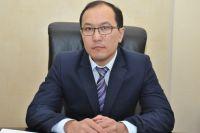Администрацию Оренбурга покинул председатель комитета потребрынка