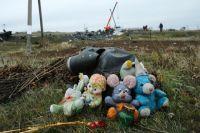 «Сделали все, чтобы скрыть правду»: родственники жертв катастрофы МН-17 обратились к властям РФ в открытом письме