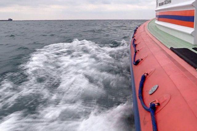 В Каспийском море нашли тела четырех утонувших человек