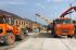 В Ямальском районе проверяют ход дорожного ремонта