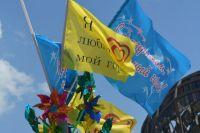 В Тюмени возобновят традицию передачи ключа, символизирующего День города