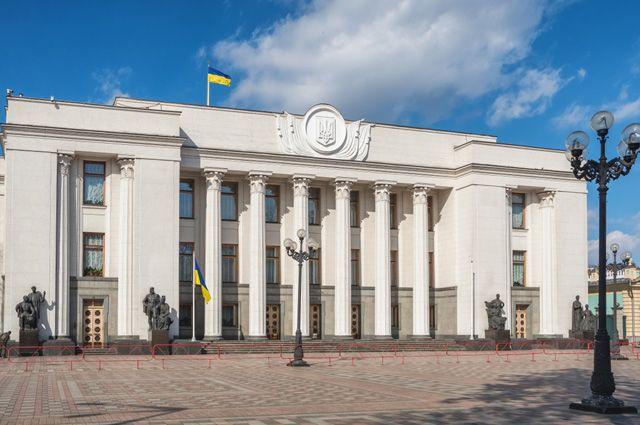 Тимошенко назвала партии, скоторыми готова сделать  коалицию