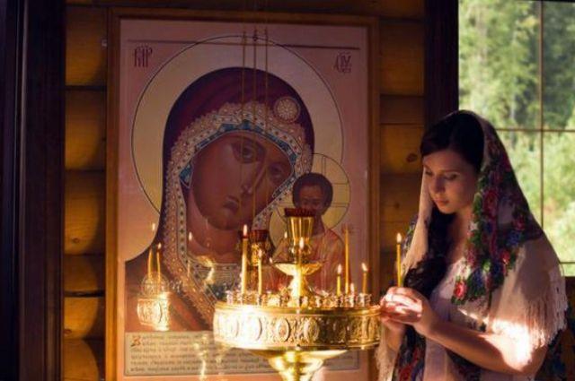21 июля: церковный праздник, календарь, приметы, заговоры дня
