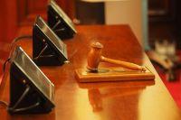 Суд вынес приговор тюменцам, оформлявшим кредиты на подставных лиц