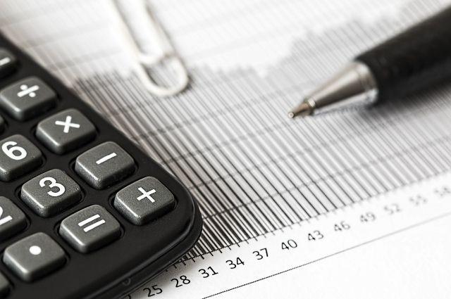 Калининградскую предпринимательницу подозревают в уклонении от налогов на 5 млн рублей