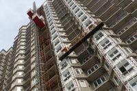 Дом высотой 150 метров анонсировал архитектор Новосибирска еще в 2017 году.