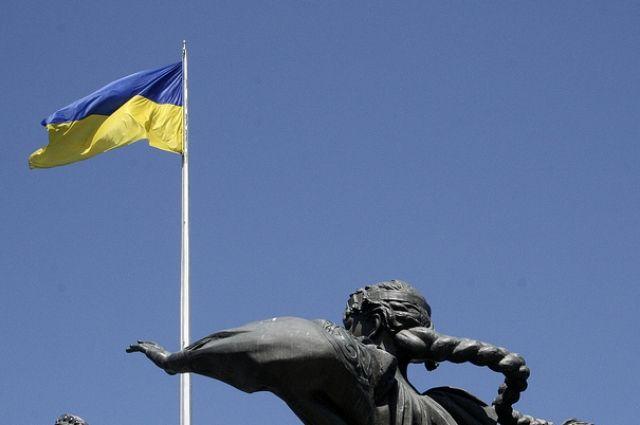 ЦИК Украины назвал явку на выборах в Верховную раду