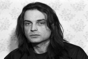 Умер актер Денис Кмит, сыгравший в фильме Гайдая «Спортлото-82»