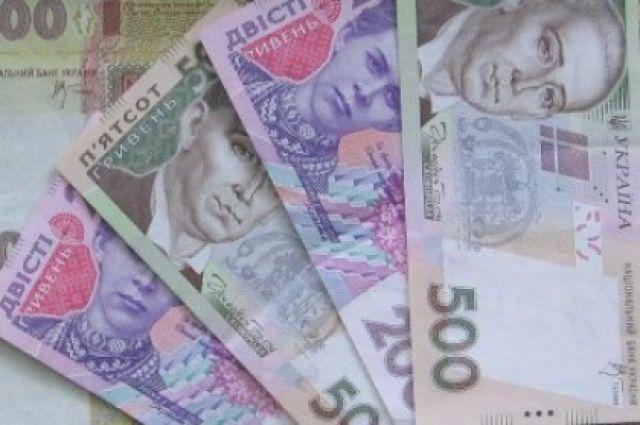 В Украине изменятся правила выплаты пособия безработным: что нужно знать
