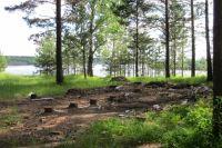 В Омске восстановят памятник Тимофею Белозёрову