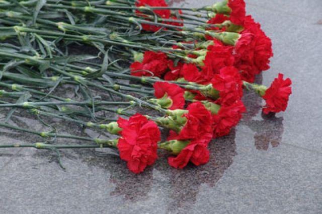 Прощание с Михаилом Фроловым состоится 24 июля с 11:00 до 13:00 в СК им. Сухарева.