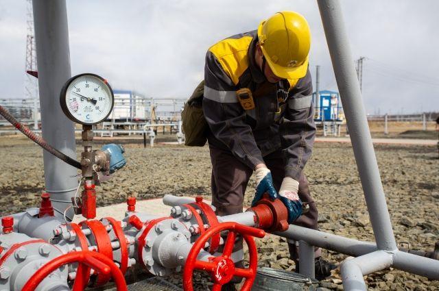 Нефтяники Восточной Сибири смогли за довольно короткий срок выстроить систему эксплуатации и защиты механизированного фонда скважин и развивать её.