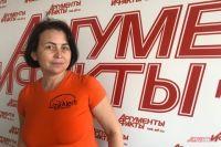 «Поисковая деятельность стала полноправной частью меня», — делится Алеся Яблонских.