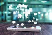 МегаФон обеспечивает комплексный подход к кибербезопасности.