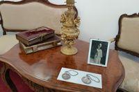 Музей семьи императора Николая II можно посетить в режиме online