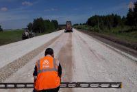 Одна из приоритетных задач национального проекта «Безопасные и качественные автомобильные дороги» — ремонт и реконструкция автодорог, входящих в школьные маршруты.