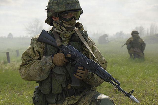Вопрос обсудили Сергей Цивилев и командующий Сибирским округом Росгвардии Виктор Стригунов.