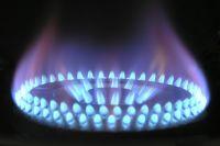Последствия аварии на газопроводе в Светлогорске ликвидированы