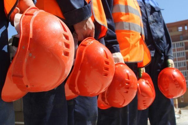 В Украине из-за трудовой миграции возник дефицит строителей, - НБУ