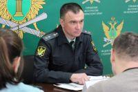 Игорь Кожевников пробудет в СИЗО до 13 сентября.