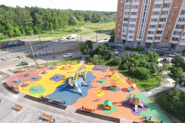 В Пскове обсуждают Правила благоустройства города