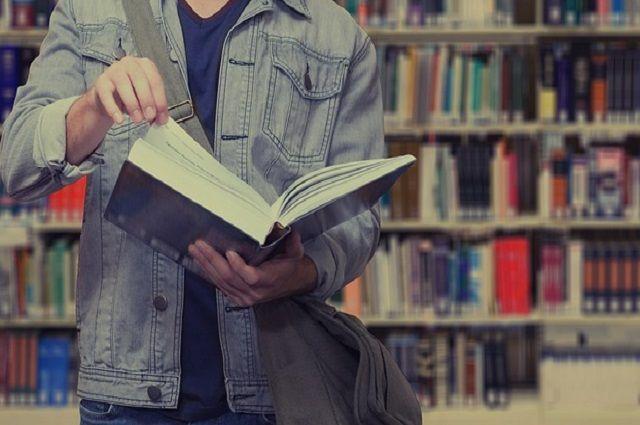 В этом году учиться за границу уехали 3% выпускников региона.
