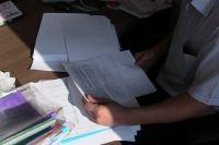 Дело о субсидиях: в Саракташе прошли обыски в сельхозфирме