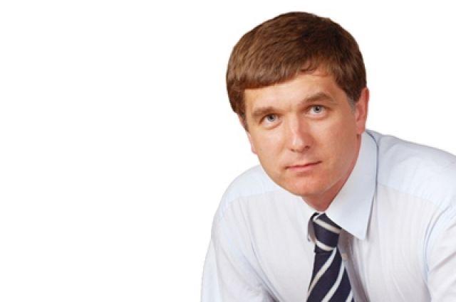 Представитель партии «Яблоко» снял свою кандидатуру с выборов губернатора