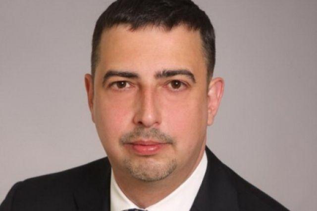 Новый ректор стоял у истоков становления Сибирского федерального университета