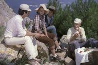 Лето, любовь и лотерея: как создавалась первая рекламная комедия СССР «Спортлото-82»