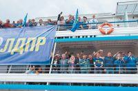 ЛДПР на выборах в Мосгордуму делает ставку на молодых.