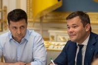 Богдан прокомментировал вероятность досрочных местных выборов