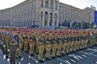 У Зеленского рассказали, что будет вместо парада на День Независимости