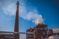 За время работы «Усольехимпром» только в Ангару сбросил около 80 тонн ртути.