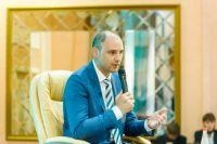 Разговор начистоту прошёл в рамках VII областного медиафорума.