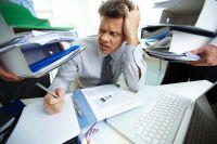 Административные ловушки – один из способов давления на бизнес.