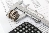 Банк «Открытие» настроен на предоставление корпоративным клиентам качественных и современных услуг в сфере платежных сервисов