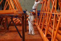 Литейно-механический завод могут включить в федеральную программу импортозамещения.