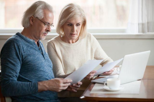 Во сколько обойдется страхование жилья от чрезвычайных ситуаций?