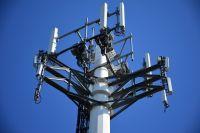 Больше всего базовых станций за первое полугодие запущено в Усть-Таркском районе области, там сотовая связь стала доступнее для жителей сразу шести сел.
