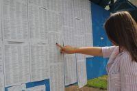 С женщины требовали 70 тыс. рублей за якобы оказанную помощь при поступлении племянника.