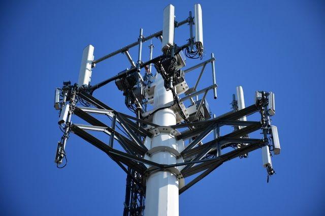 «Ростелеком» обеспечил сотовой связью еще 26 сел в Новосибирской области