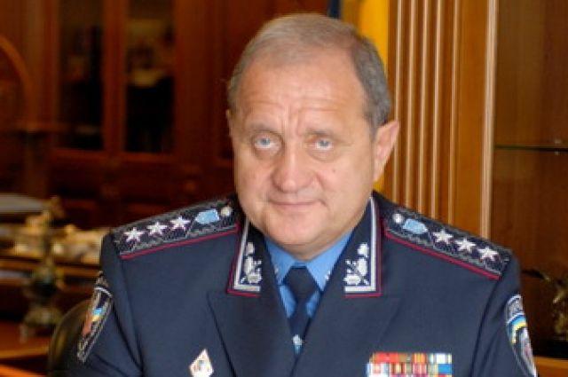 Анатолий Могилев.