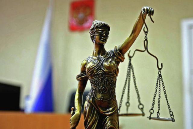 Водитель будет ежемесячно выплачивать сыновьям 5615 рублей в виде содержания в связи с потерей кормильца.